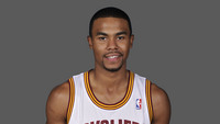 Ramon Sessions picture G329351