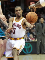 Ramon Sessions picture G329353