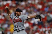 Tommy Hanson picture G329356
