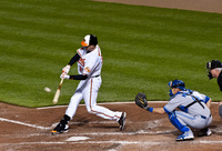 Matt Wieters picture G329368