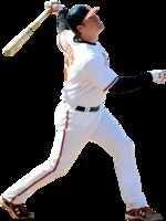 Matt Wieters picture G329370