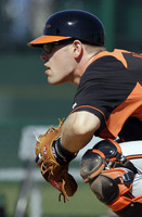 Matt Wieters picture G329371