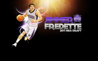 Jimmer Fredette picture G329373