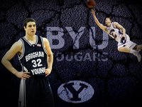 Jimmer Fredette picture G329379