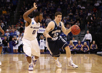 Jimmer Fredette picture G329382