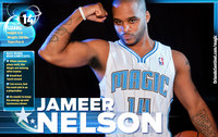 Jameer Nelson picture G329390