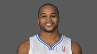 Jameer Nelson picture G329393