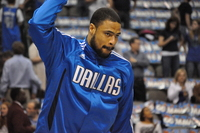 Tyson Chandler picture G314451
