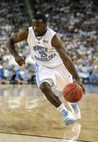 Ty Lawson picture G329409