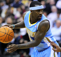 Ty Lawson picture G329410