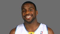 Ty Lawson picture G329411