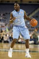 Ty Lawson picture G329413