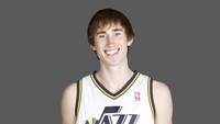 Gordon Hayward picture G329415