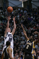 Gordon Hayward picture G329416