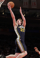Gordon Hayward picture G329419