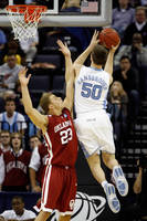 Tyler Hansbrough picture G329420