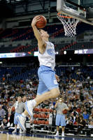 Tyler Hansbrough picture G329421