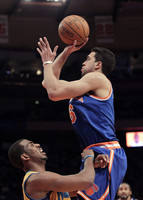 Landry Fields picture G329441
