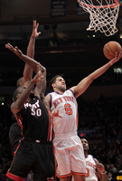 Landry Fields picture G329440