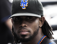 Jose Reyes picture G329450