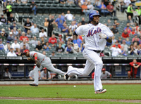 Jose Reyes picture G329452