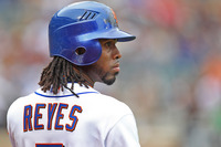 Jose Reyes picture G329453