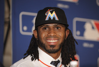 Jose Reyes picture G329454