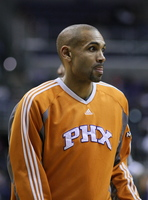 Grant Hill picture G329461