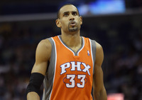 Grant Hill picture G329459