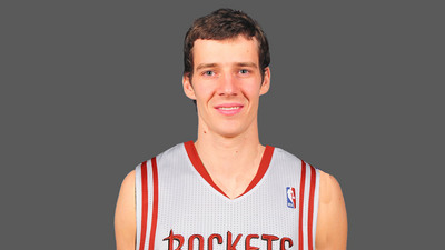 Goran Dragic poster G329468