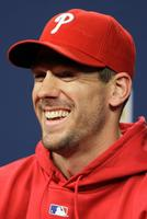 Cliff Lee picture G329474