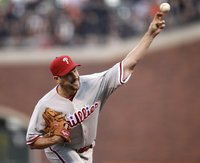 Cliff Lee picture G329475