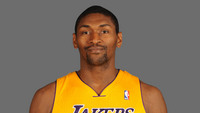 Metta World Peace picture G329477