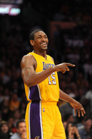 Metta World Peace picture G329482