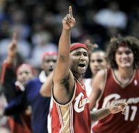 Mo Williams picture G329517