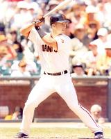 Buster Posey picture G329528