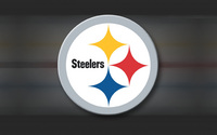 Pittsburgh Steelers picture G329633