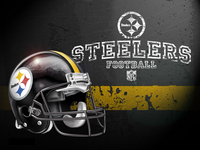 Pittsburgh Steelers picture G329634