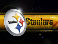 Pittsburgh Steelers picture G329635