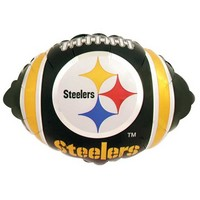 Pittsburgh Steelers picture G329637