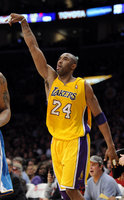 Kobe Bryant picture G329670
