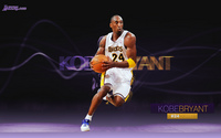 Kobe Bryant picture G329671