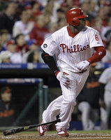 Ryan Howard picture G329704