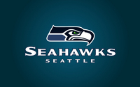 Seattle Seahawks picture G329728