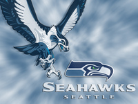Seattle Seahawks picture G329729