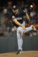 Heath Bell picture G329743