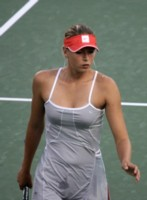 Maria Sharapova picture G32975