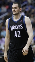 Kevin Love picture G329763