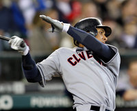 Michael Brantley picture G329835