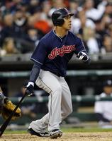 Michael Brantley picture G329836